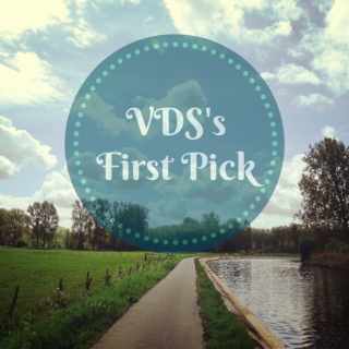 VDS's First Pick