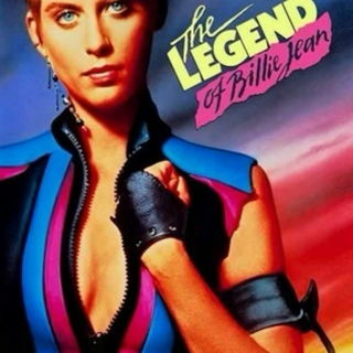 Rock The 80s... Movies edition
