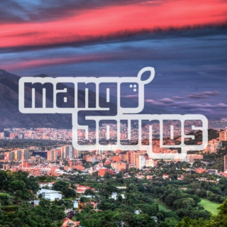 Mango Remixes (Chuao Version)