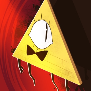 Equilateral Jackass