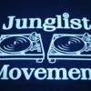 Junglist Movement