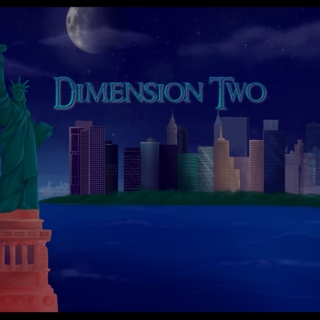 DimensionTwo