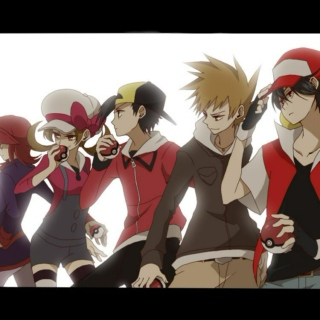 I still want to be the very best