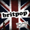 Cream of Britpop part 3