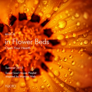 SS 2015 056 in Flower Beds Season 3 - 5 Open Your Hearth
