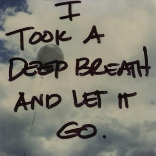 If We Let Go