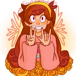 Mabel Juice