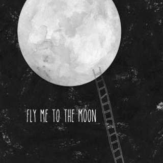 ▶ fly me (to the moon)