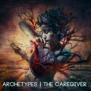 archetypes | the caregiver