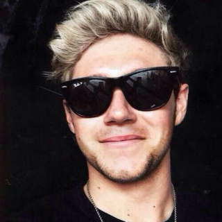 Racism | Niall Horan's fanfic