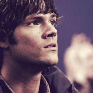 Songs that Sing of Sam Winchester