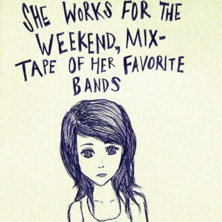 bands featuring bands