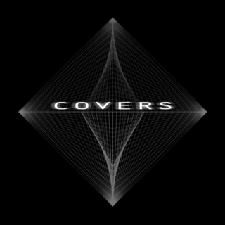 covers vol. v