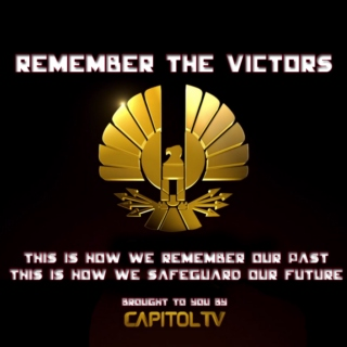 Remember The Victors