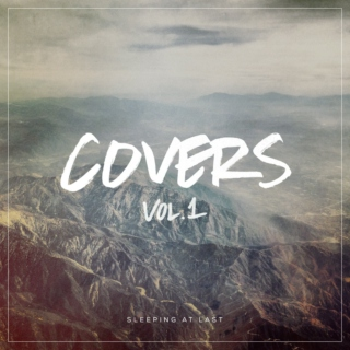 Covers Vol.1