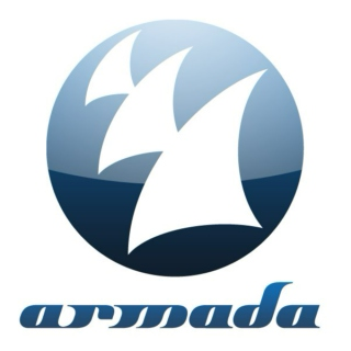 ARMADA MUSIC (July '15)