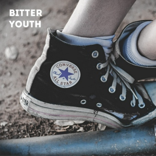bitter youth