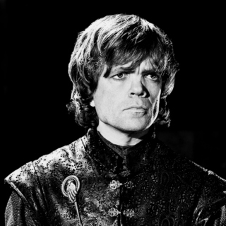 Trueborn son of Lannister