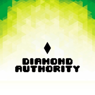 DIAMOND AUTHORITY