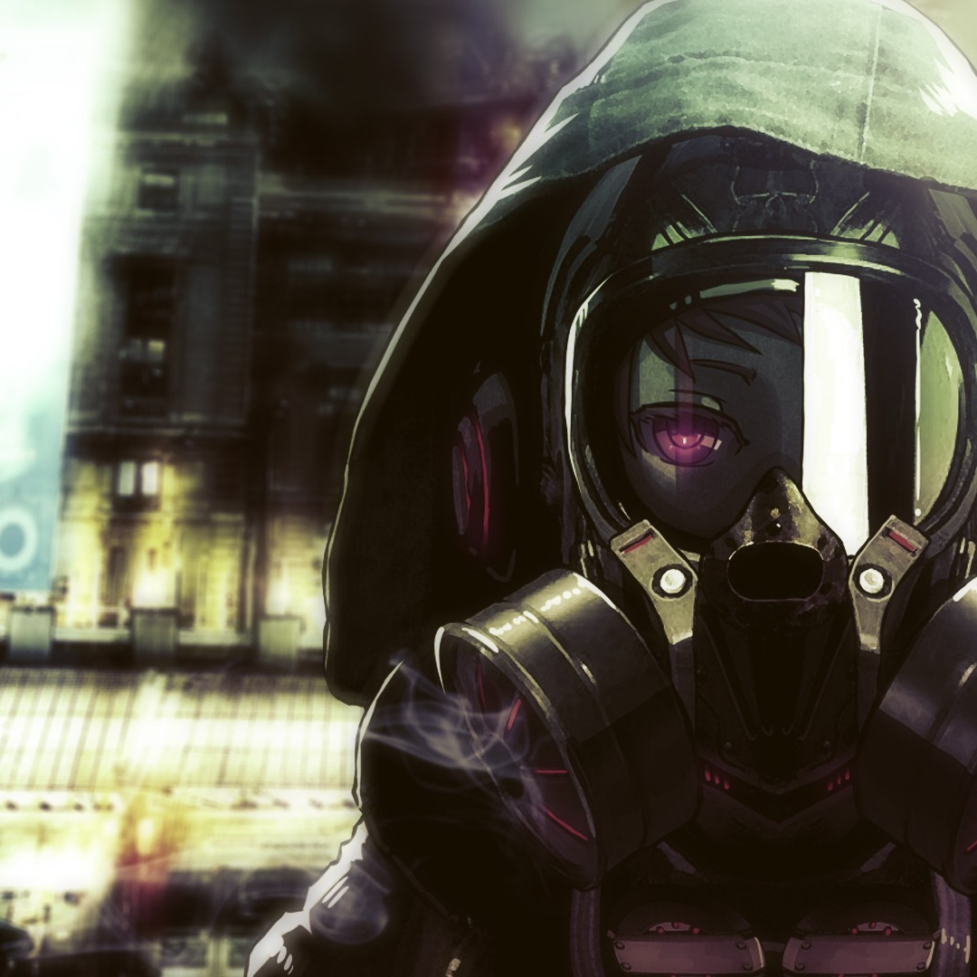 13 Free Cybergoth Music Playlists