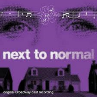 Next to Normal Act 1