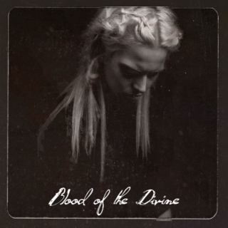 Blood of the Divine