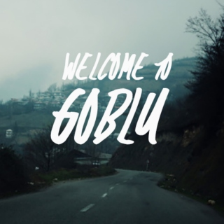 Welcome to Goblu