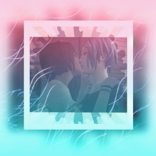 Pricefield mix for thirst purposes