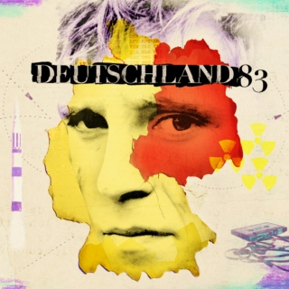 Deutschland 83: Music From The TV Series