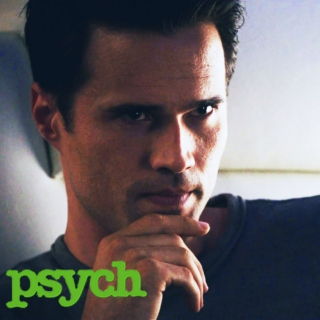Psych You Out in the End