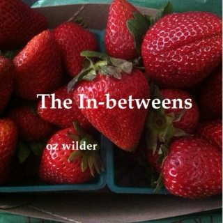 The In-betweens Mix