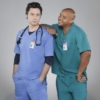My Scrubs Playlist