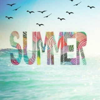 summersongs