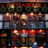 Tea Room Music I