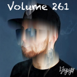 Ljiggy - Volume 261