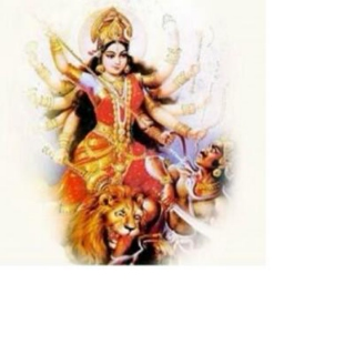 True Aim With Vashikaran Mantra And Powers