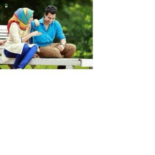 SOLVE RELATIONSHIP RELATED PROBLEMS WITH MUSLIM TRICKS