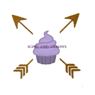 Icing and Arrows