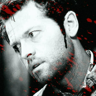 Cas Isn't Here Anymore