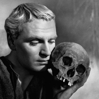 have you ever read hamlet
