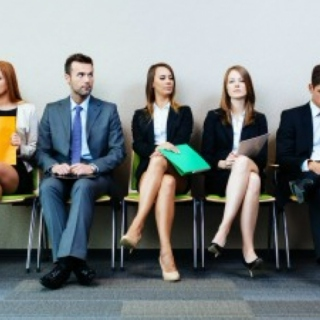 10 Songs to Listen to Before a Job Interview
