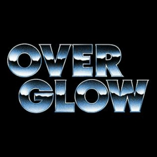 Over Glow, or the Glory of the Eighties