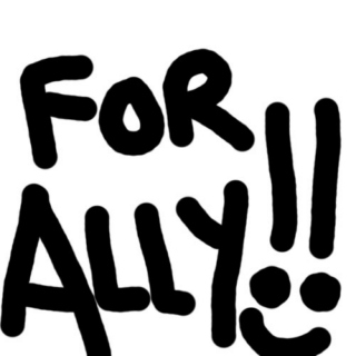 For Ally!!