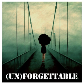 (Un)Forgettable Memories