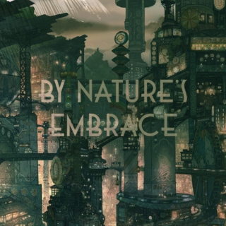 By Nature's Embrace