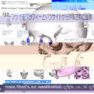 now that's an aesthetic! ლ(́◉◞౪◟◉‵ლ)