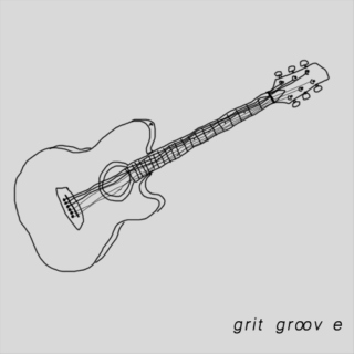 grit groove