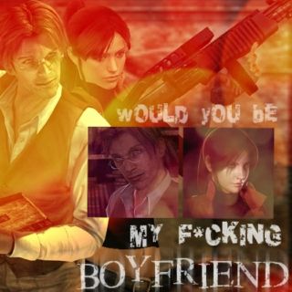 Vincent/Claire crackship [fanmix] - Would you be my f**king boyfriend?