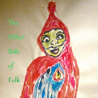 The Other Side of Folk
