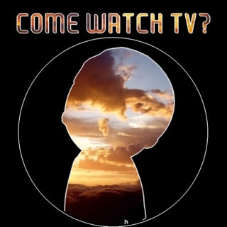Come Watch TV? - MORTY SMITH